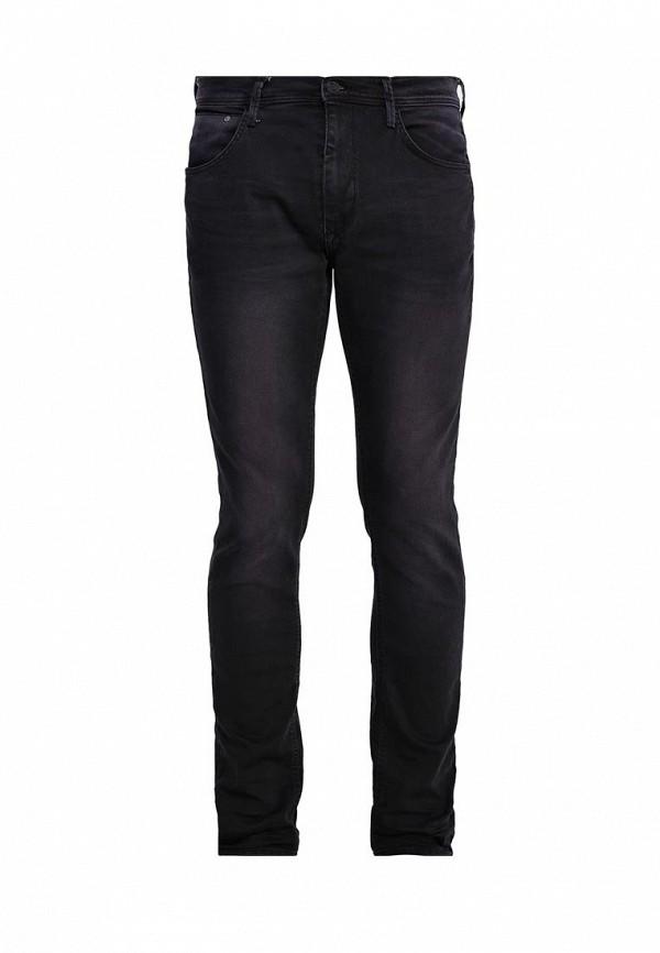 Зауженные джинсы Blend (Бленд) 702854: изображение 1