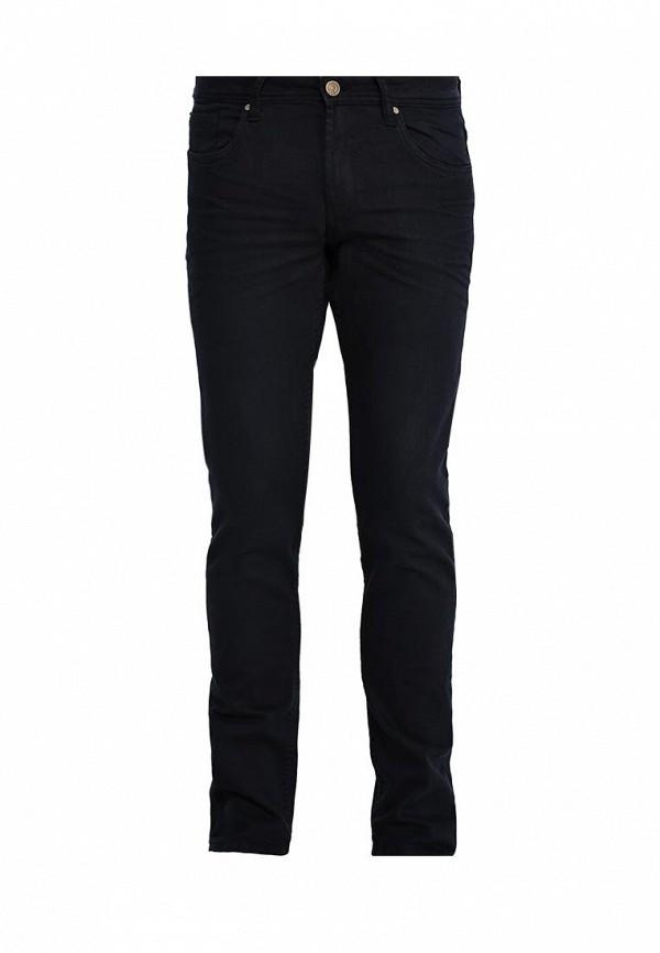Зауженные джинсы Blend (Бленд) 703239: изображение 5