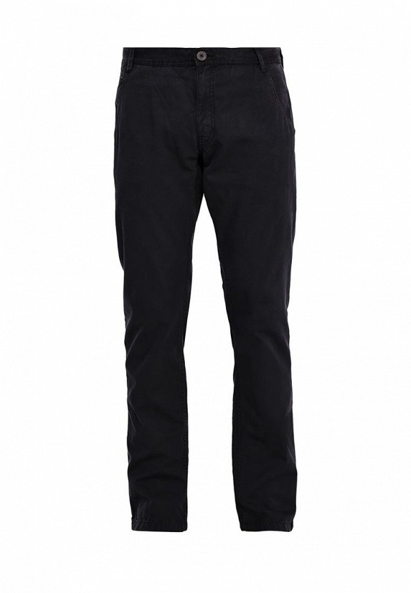 Мужские повседневные брюки Blend (Бленд) 703240: изображение 1