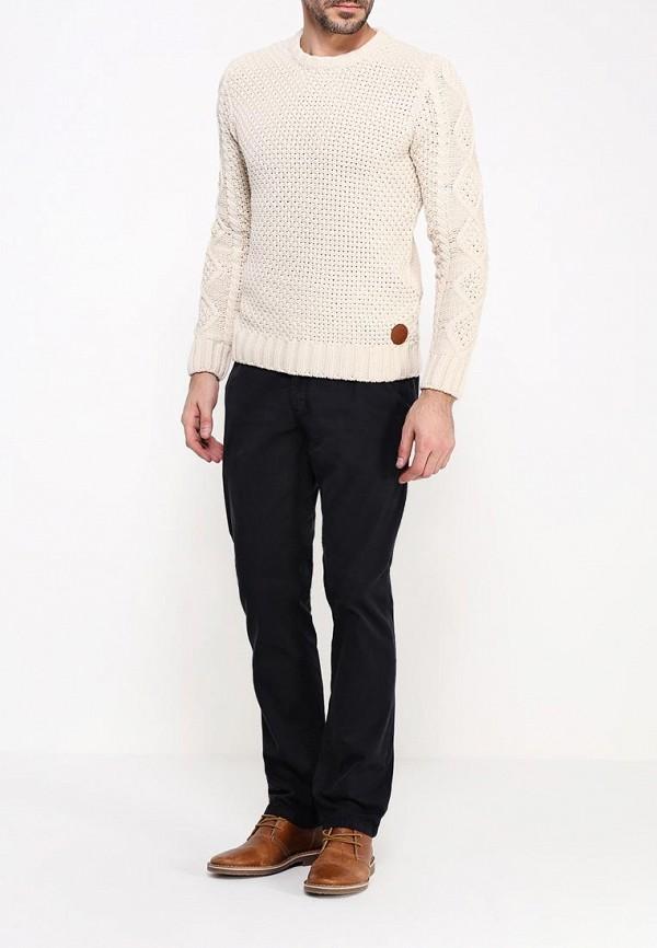 Мужские повседневные брюки Blend (Бленд) 703240: изображение 2