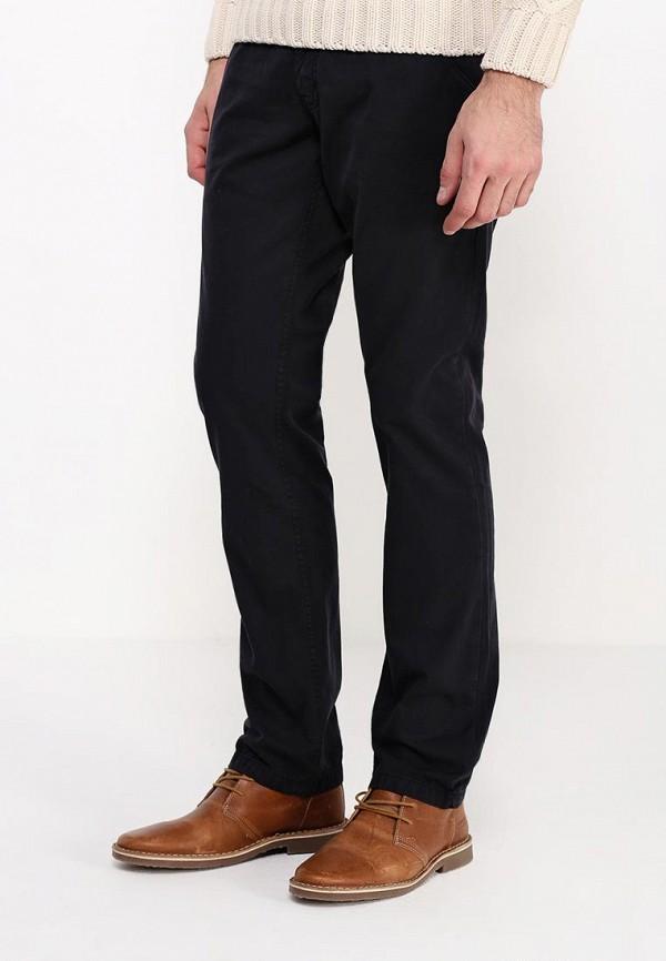 Мужские повседневные брюки Blend (Бленд) 703240: изображение 3
