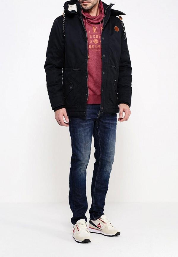 Куртка Blend (Бленд) 703164: изображение 2