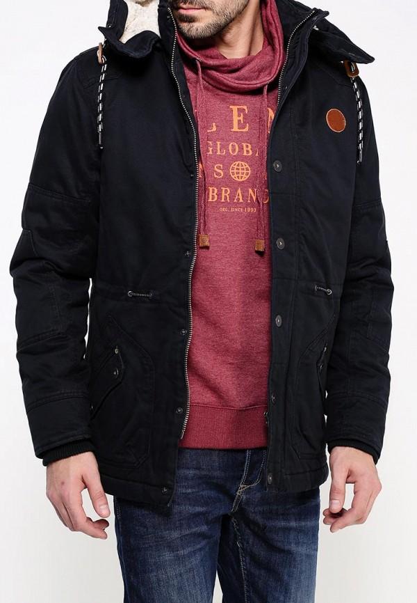 Куртка Blend (Бленд) 703164: изображение 3