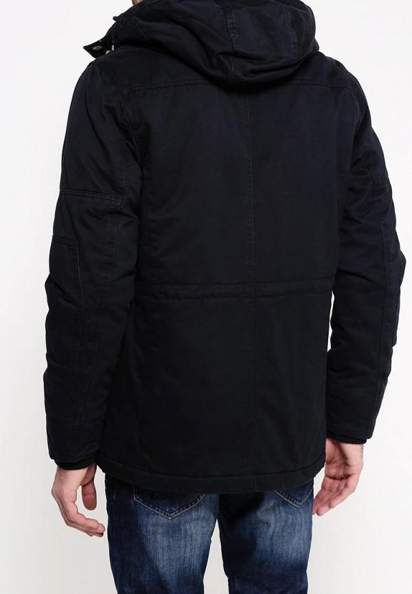 Куртка Blend (Бленд) 703164: изображение 4