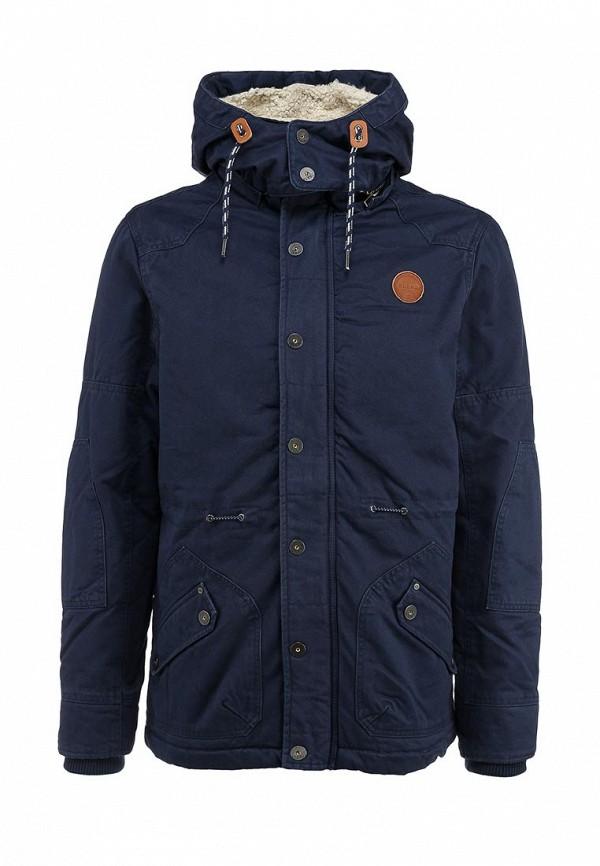 Куртка Blend (Бленд) 703164: изображение 5
