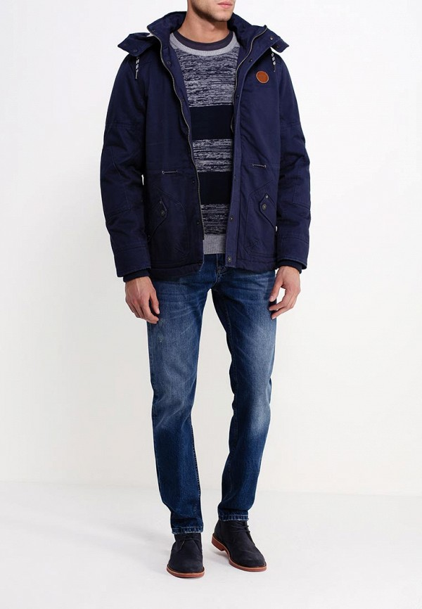 Куртка Blend (Бленд) 703164: изображение 6