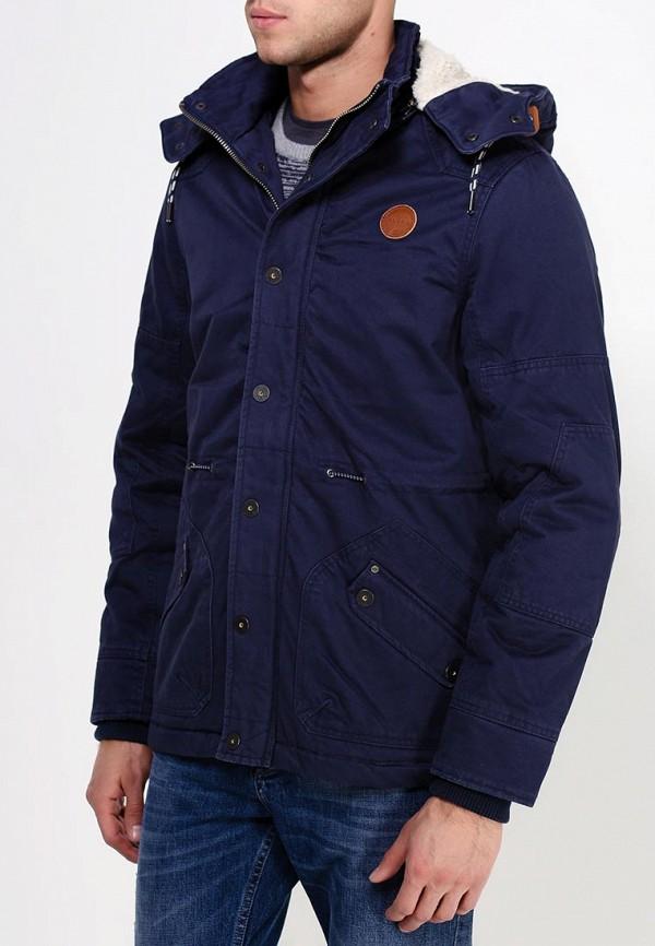 Куртка Blend (Бленд) 703164: изображение 7