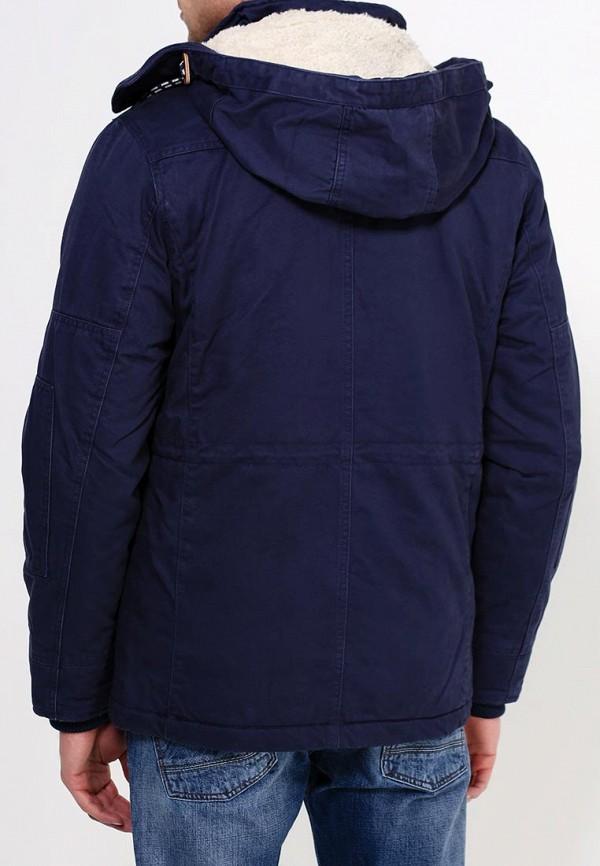 Куртка Blend (Бленд) 703164: изображение 8