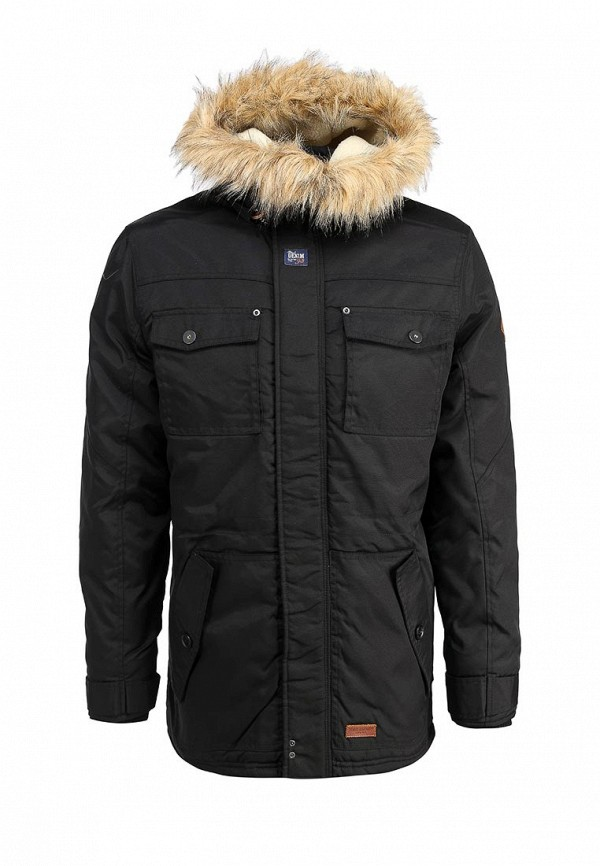 Куртка Blend (Бленд) 703165: изображение 1