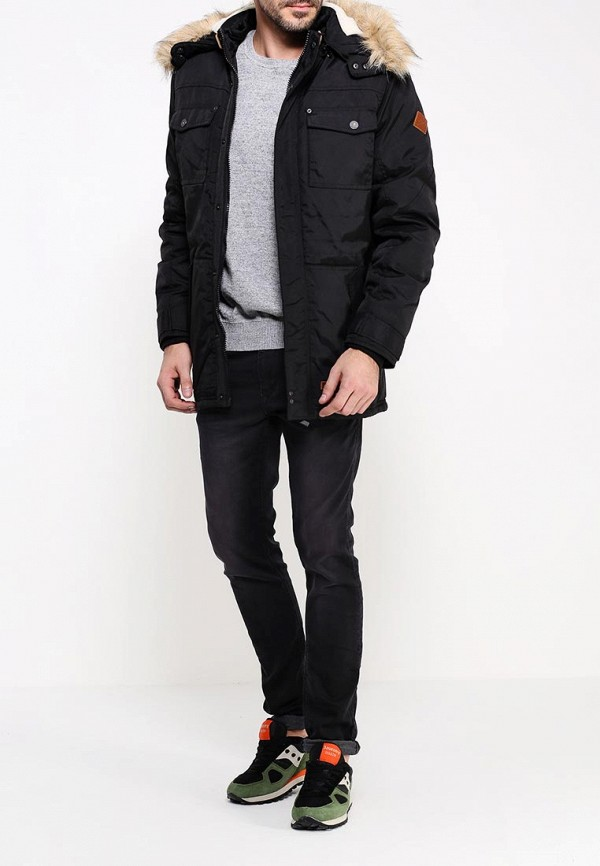 Куртка Blend (Бленд) 703165: изображение 2