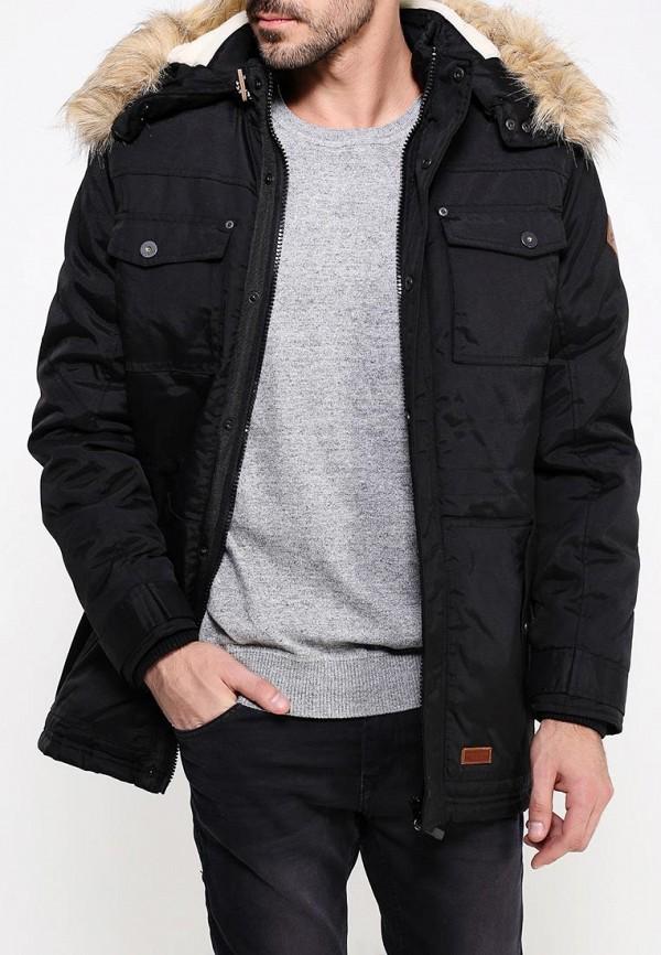 Куртка Blend (Бленд) 703165: изображение 3