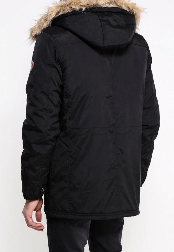 Куртка Blend (Бленд) 703165: изображение 4