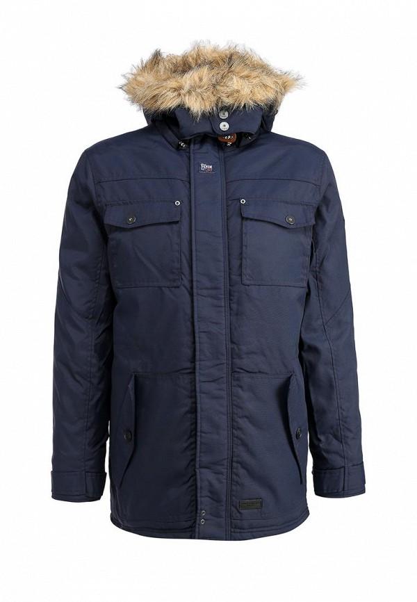 Утепленная куртка Blend (Бленд) 703165: изображение 1