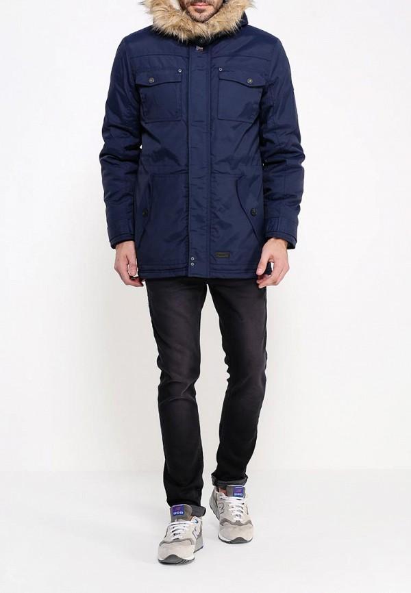 Утепленная куртка Blend (Бленд) 703165: изображение 2