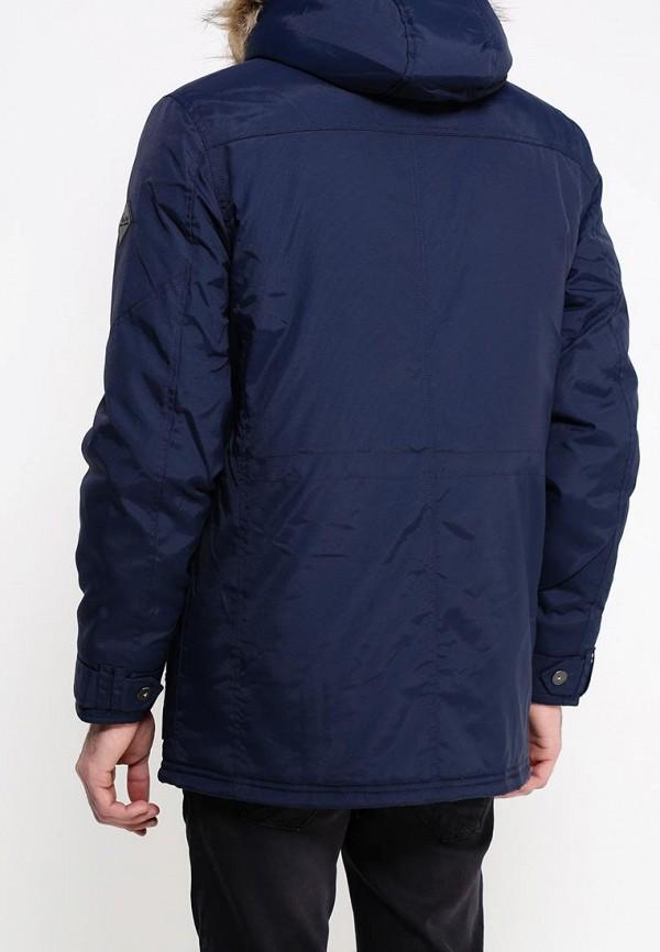 Утепленная куртка Blend (Бленд) 703165: изображение 4