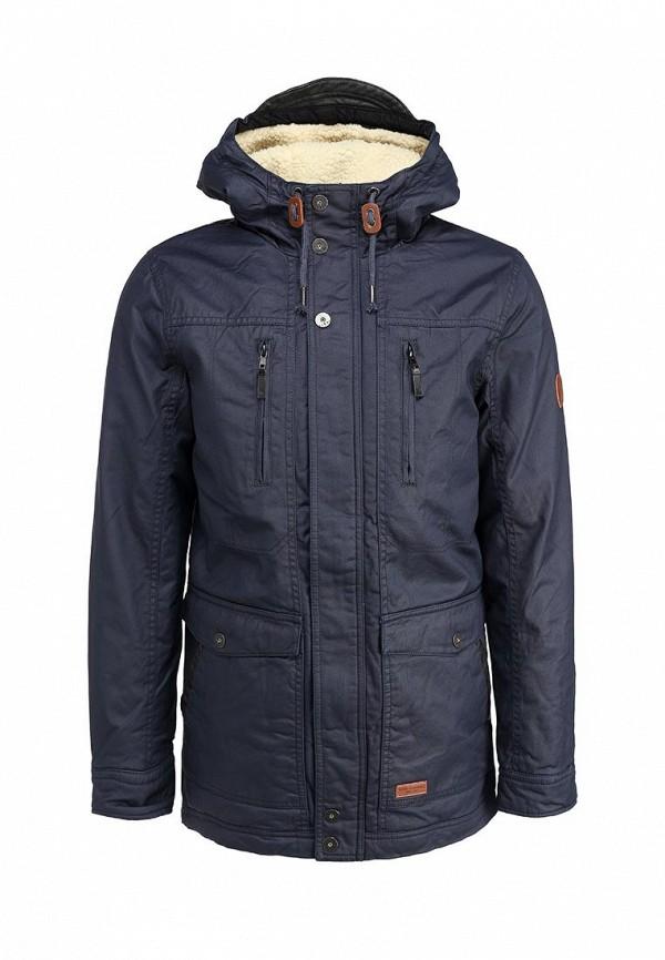 Куртка Blend (Бленд) 703148: изображение 1