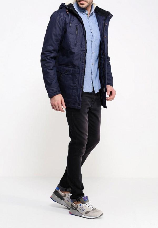 Куртка Blend (Бленд) 703148: изображение 2
