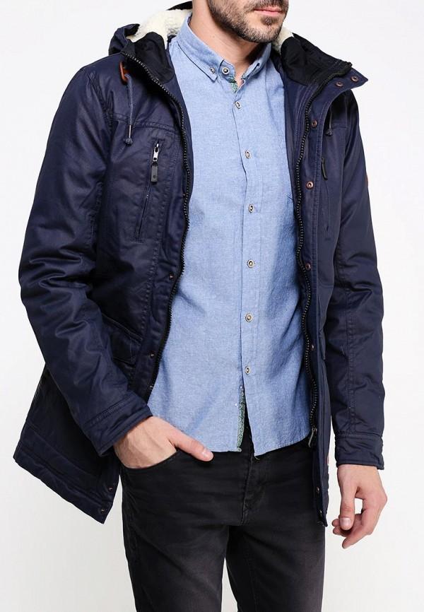 Куртка Blend (Бленд) 703148: изображение 3