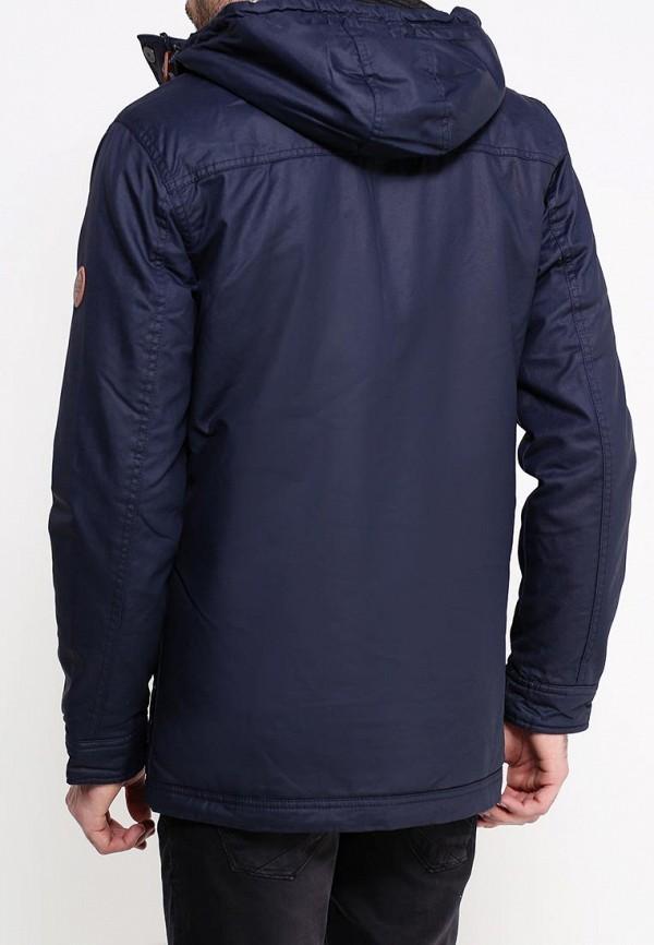 Куртка Blend (Бленд) 703148: изображение 4