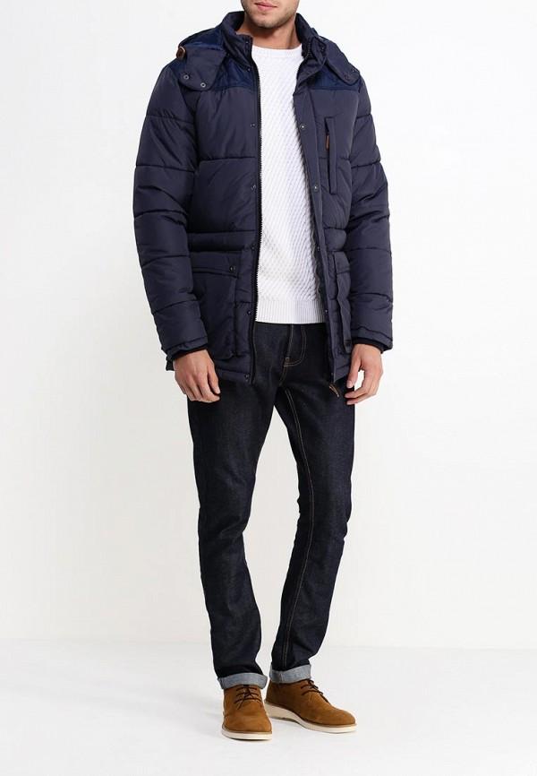 Куртка Blend (Бленд) 703157: изображение 2