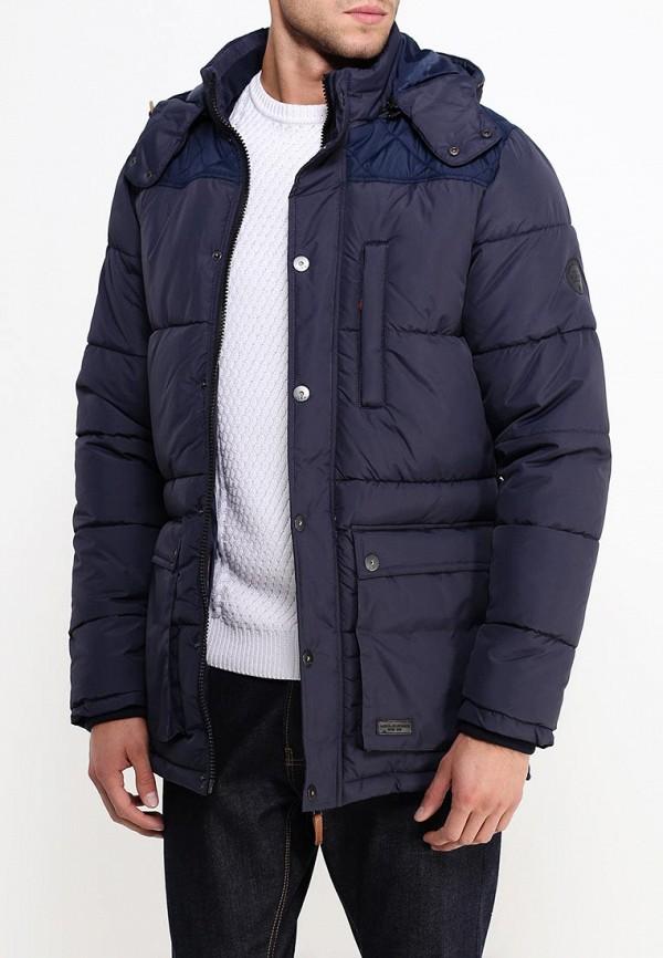 Куртка Blend (Бленд) 703157: изображение 3