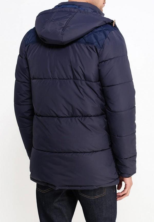 Куртка Blend (Бленд) 703157: изображение 4