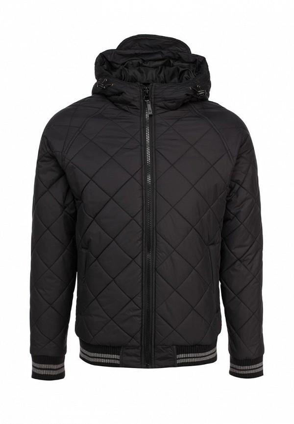 Куртка Blend (Бленд) 703142: изображение 1