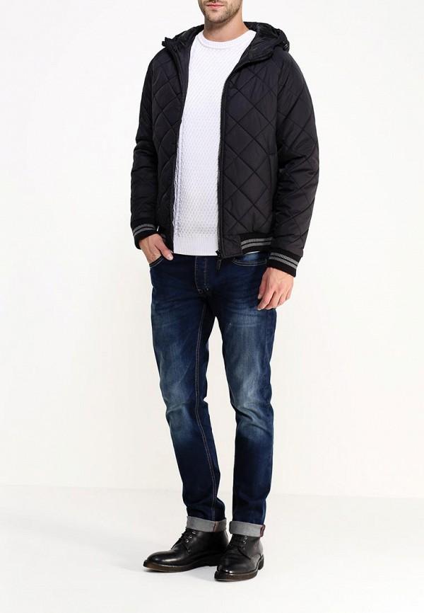 Куртка Blend (Бленд) 703142: изображение 2