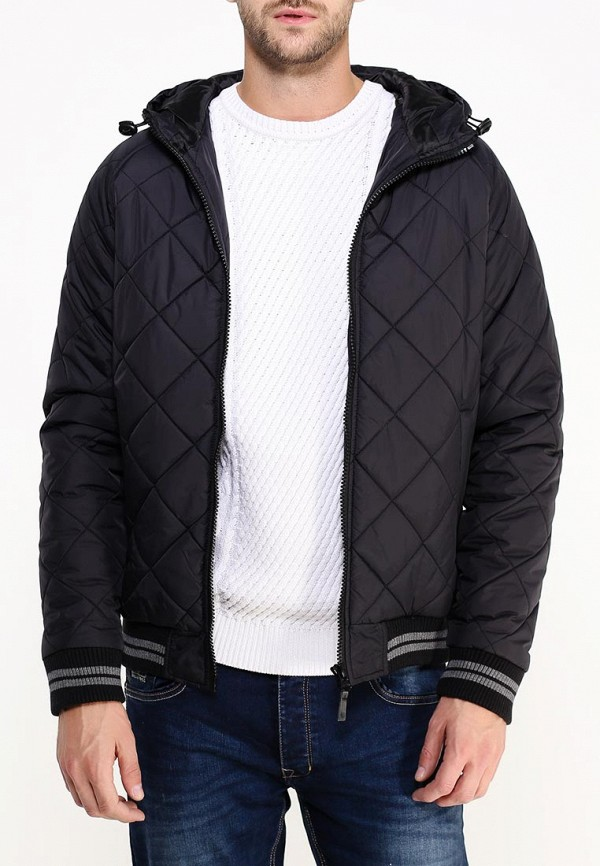 Куртка Blend (Бленд) 703142: изображение 3