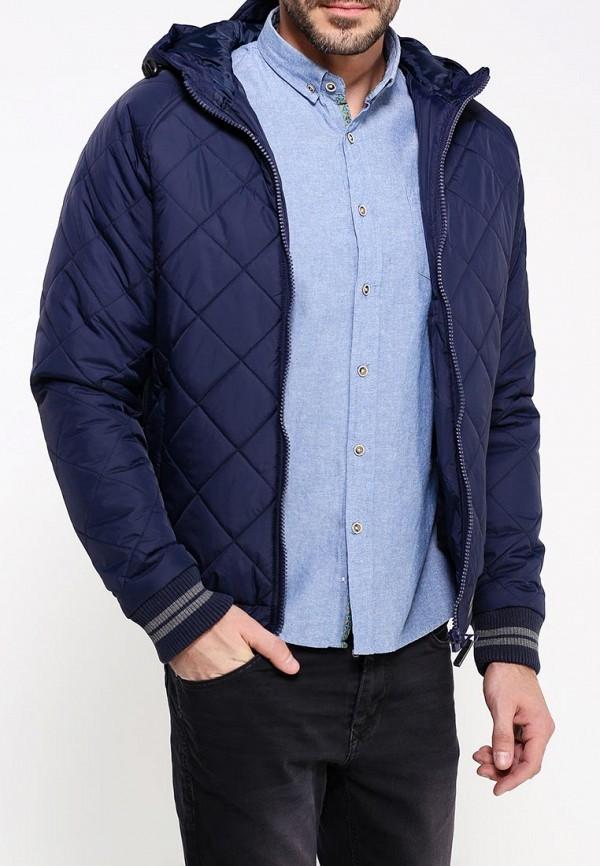 Куртка Blend (Бленд) 703142: изображение 4