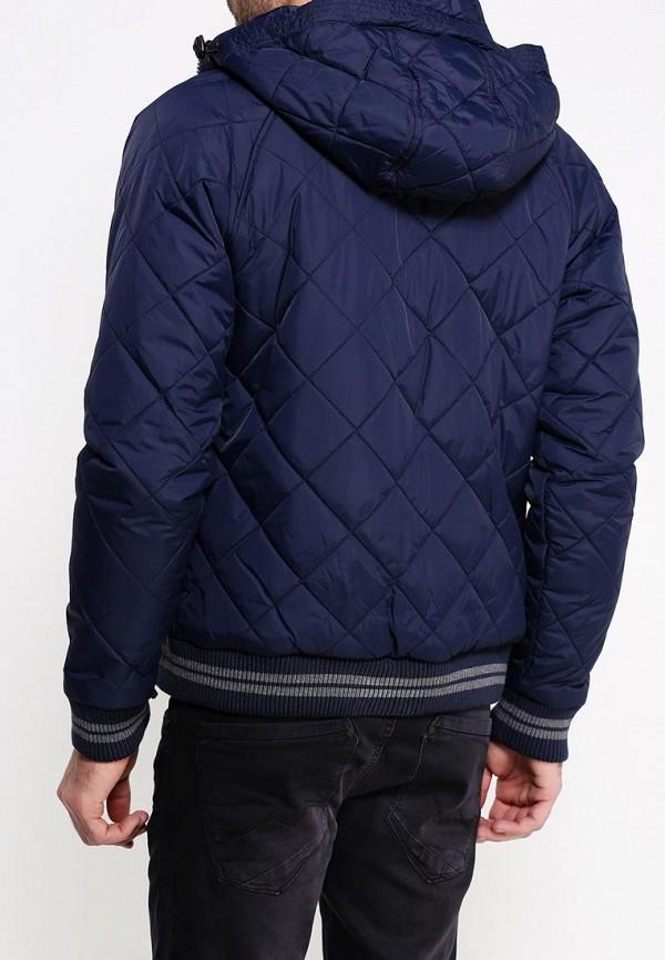 Куртка Blend (Бленд) 703142: изображение 5