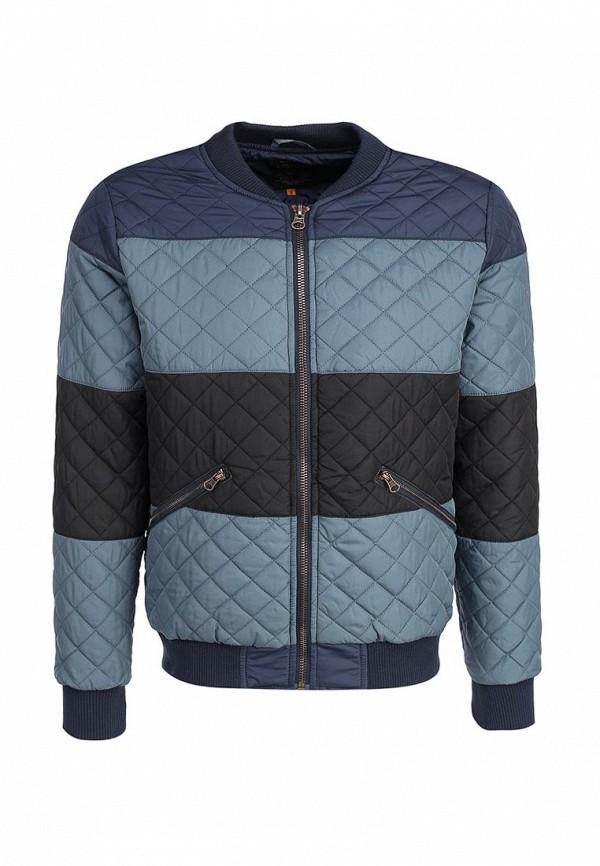 Куртка Blend (Бленд) 703144: изображение 1