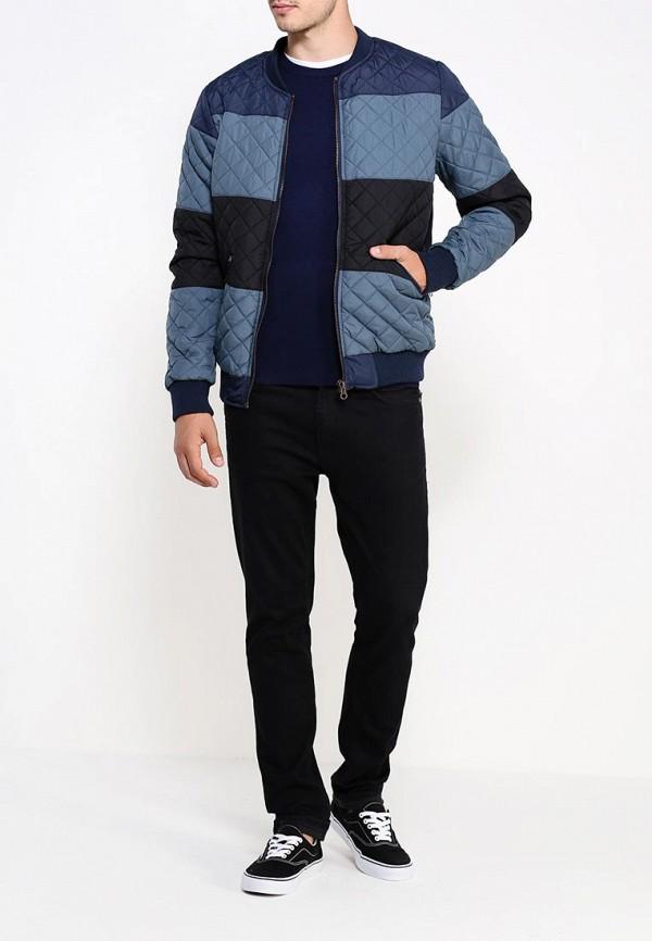 Куртка Blend (Бленд) 703144: изображение 2