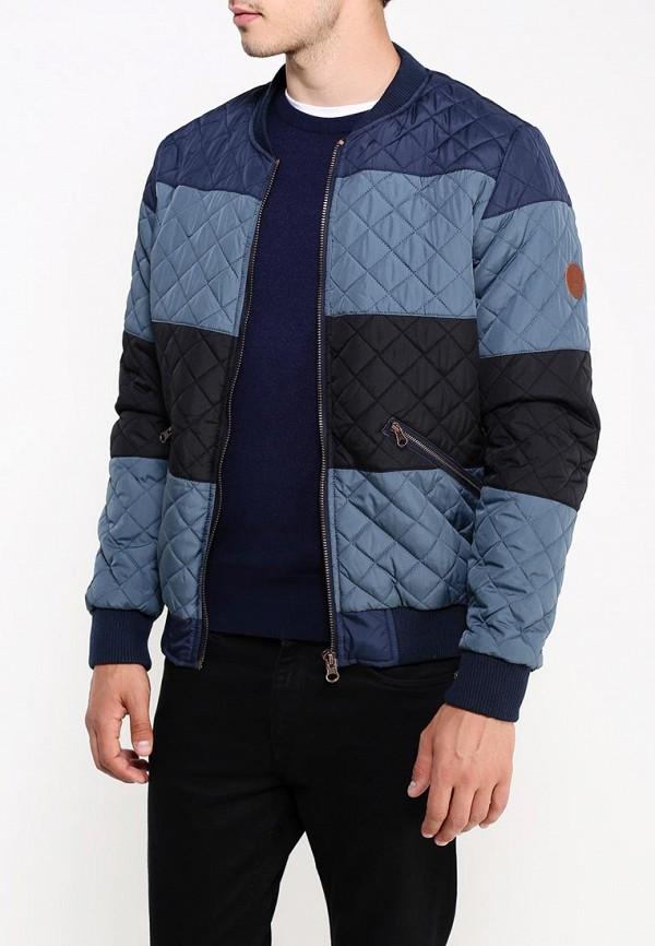 Куртка Blend (Бленд) 703144: изображение 3