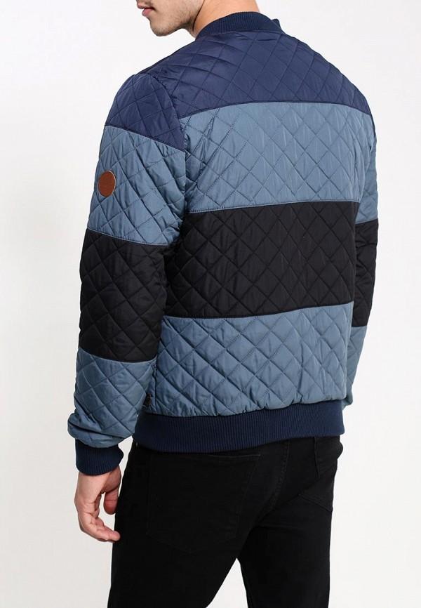 Куртка Blend (Бленд) 703144: изображение 4