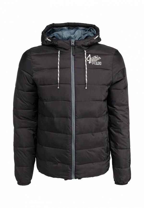 Куртка Blend (Бленд) 703143: изображение 1