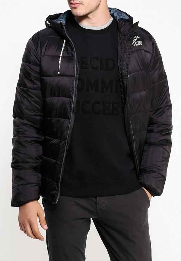 Куртка Blend (Бленд) 703143: изображение 3