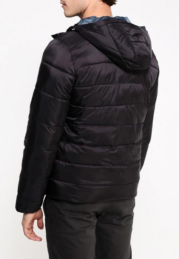 Куртка Blend (Бленд) 703143: изображение 4
