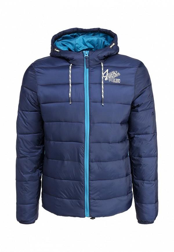 Куртка Blend (Бленд) 703143: изображение 2