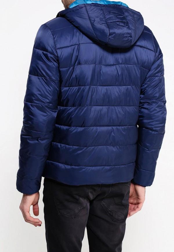 Куртка Blend (Бленд) 703143: изображение 5