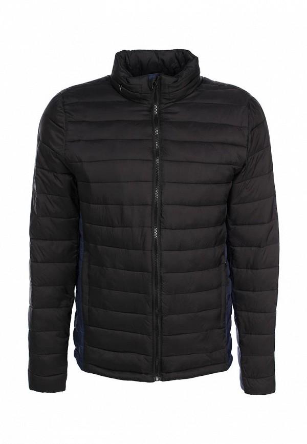 Куртка Blend (Бленд) 703140: изображение 1
