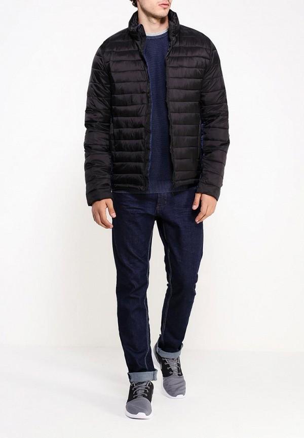 Куртка Blend (Бленд) 703140: изображение 2