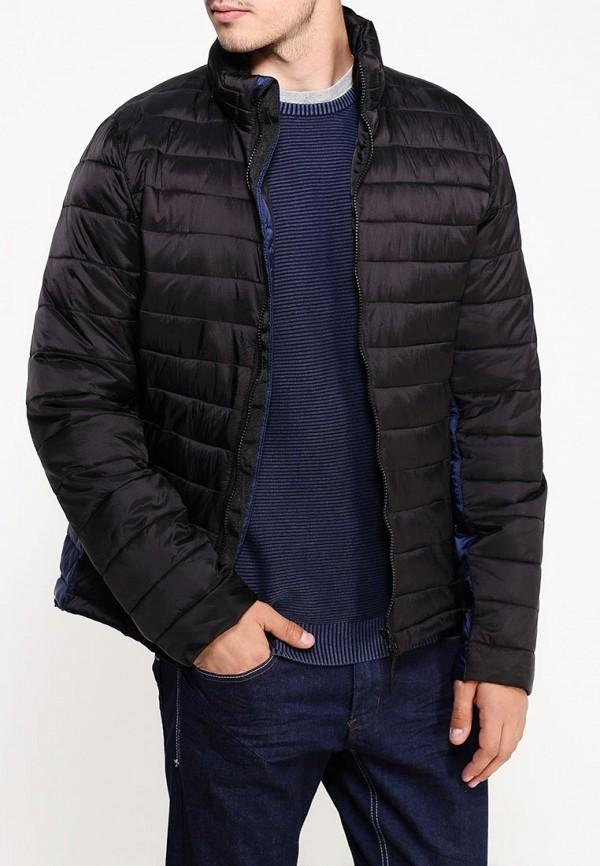 Куртка Blend (Бленд) 703140: изображение 3
