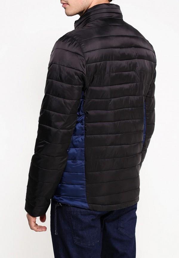 Куртка Blend (Бленд) 703140: изображение 4