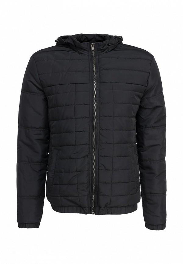 Куртка Blend (Бленд) 703159: изображение 1