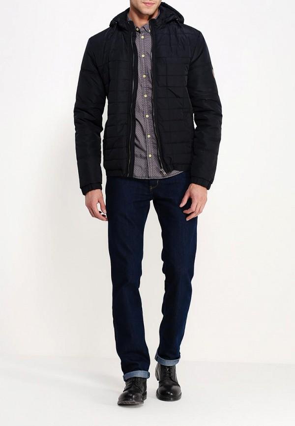 Куртка Blend (Бленд) 703159: изображение 2