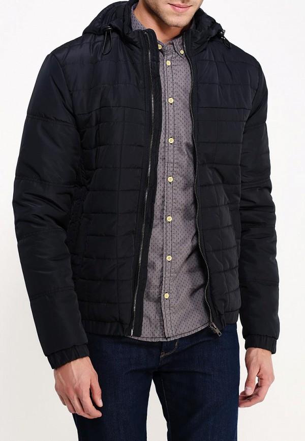 Куртка Blend (Бленд) 703159: изображение 3