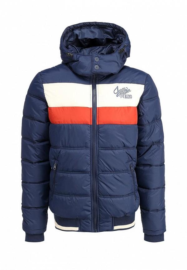 Куртка Blend (Бленд) 703658: изображение 1
