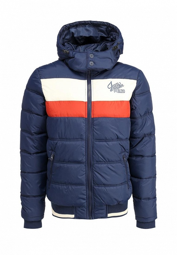 Куртка Blend (Бленд) 703658: изображение 2