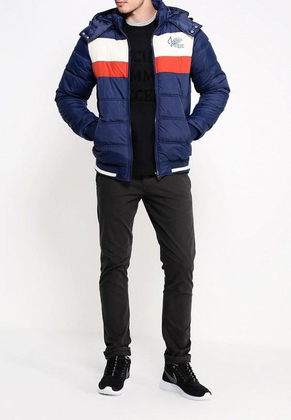 Куртка Blend (Бленд) 703658: изображение 3